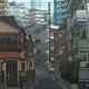 + - Real World (Tokyo,Japan) - + Neighorhood_zpsbxu1sxcn