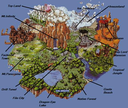 Digital World (File Island) The-DigiWorld-Starting_zpsouj8zzix