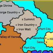 Iron Country - Hidden ? Village and other sights. Iron%20Country_zpstutvm6jt
