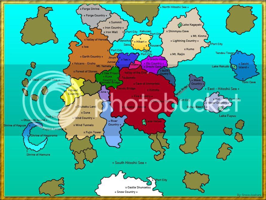 New World! Jidai%20-%20New%20World%20Map%20labeled_zpslw5wsopf
