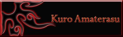 Kuro Amaterasu Black-Sun-Goddess_zpsua6g700q