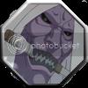 ~Blossoming Black Rose~ {Kokoro}{Shinigami's Deal Quest Mission}{Manager Interaction} Shinigami-NPC_zpsjxzhnpem