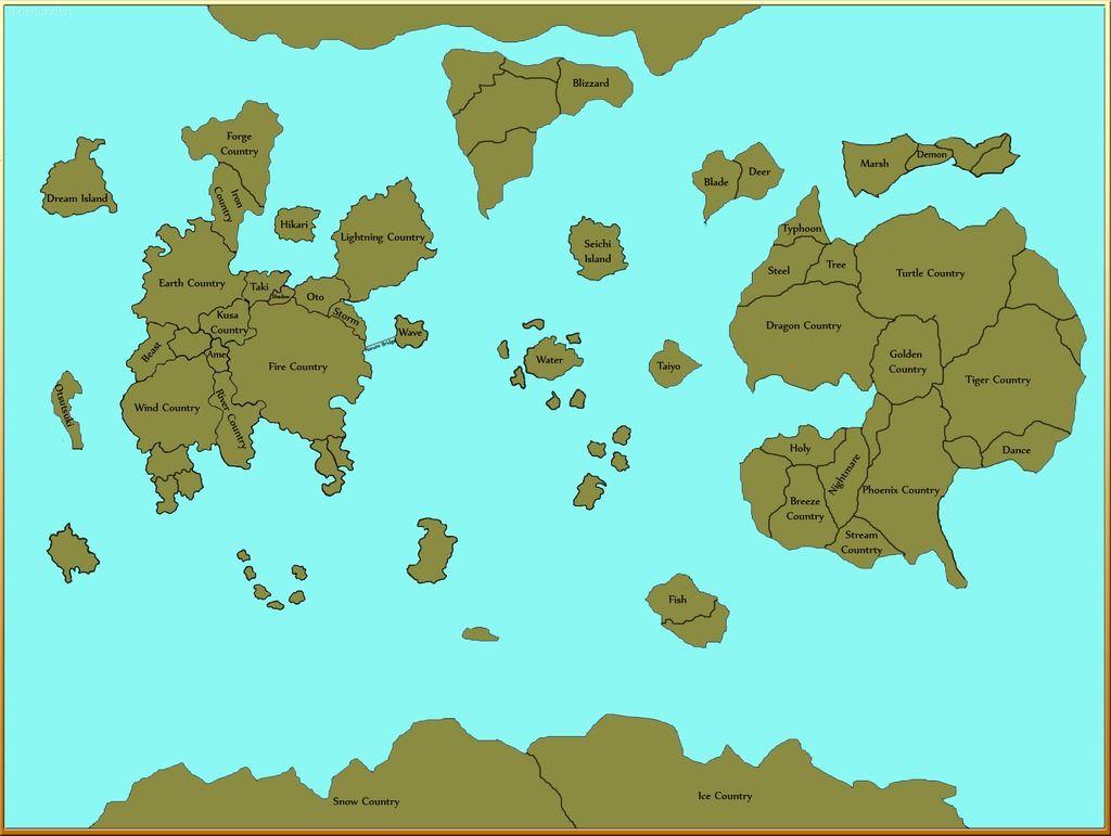 World Map Update! New%20world%20Order%20Labeled_zpsbpgew4rv