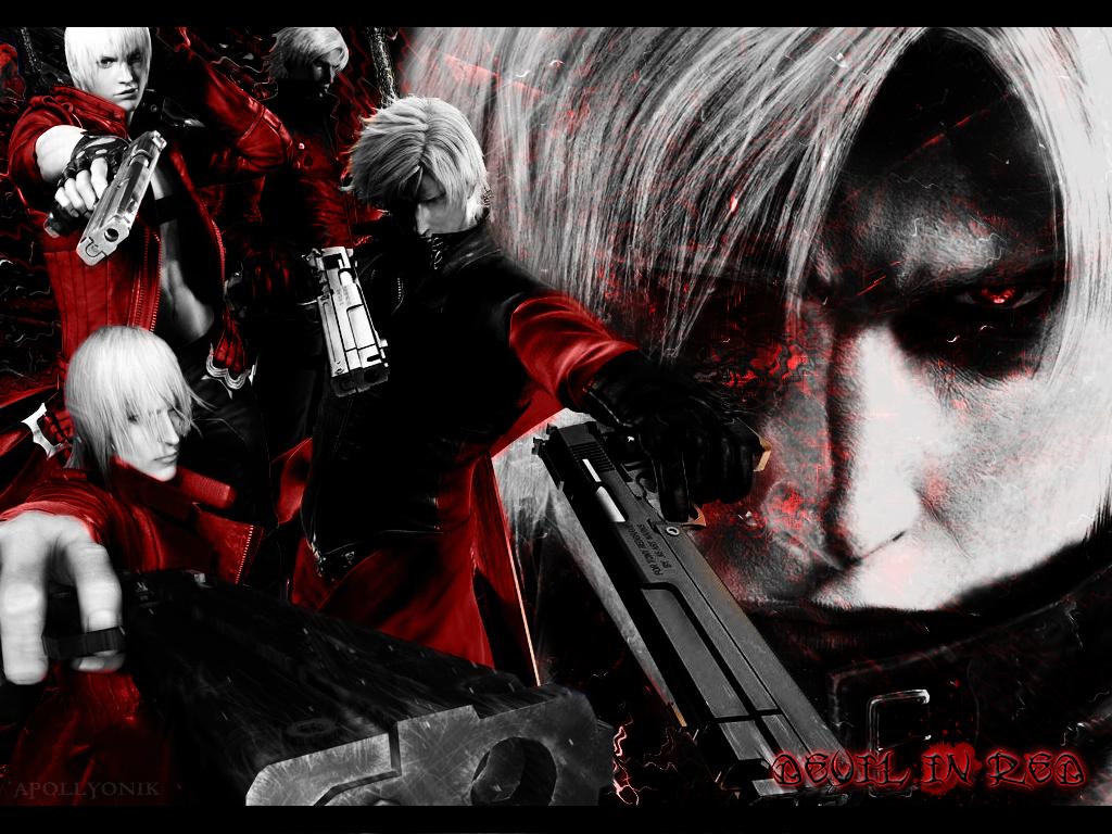 Nuevo cambio Liur Valentine Dante_Sparda___Devil_In_Red_by_Apol