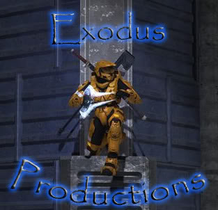 Youtube picture ExodusProductions2