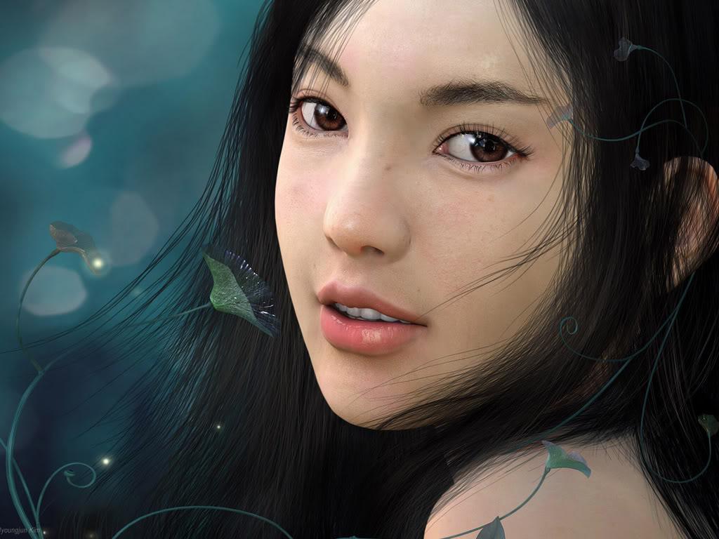 طبيعى 5Bwallcoo5D_cg_artwork_kjun_and_-1