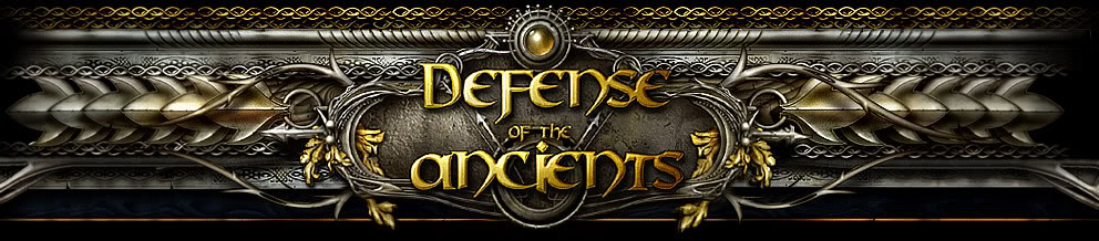 defence of the ancients Header