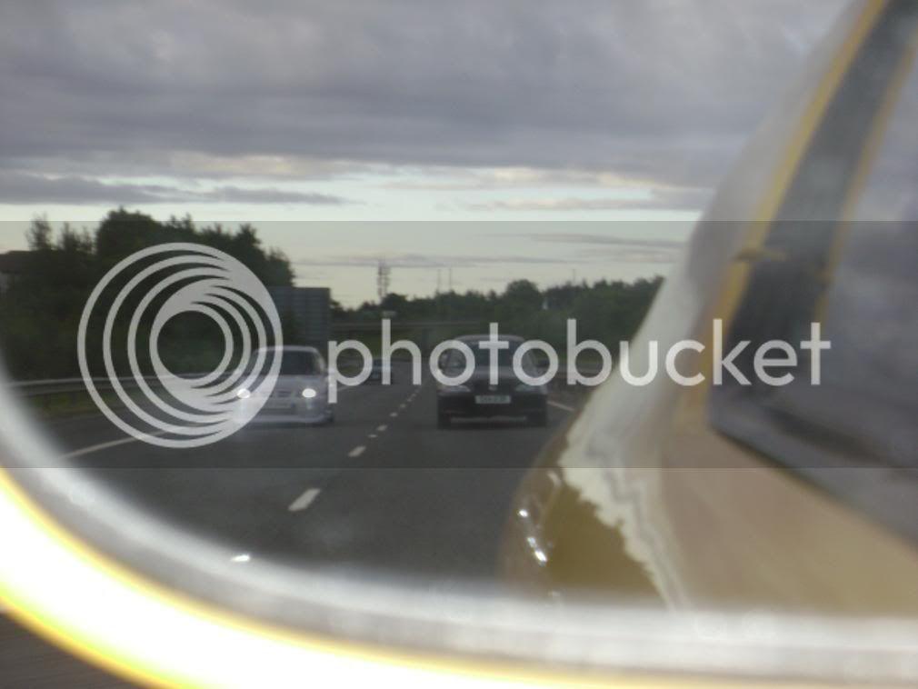 LOUDOUN CASTLE PICS 56K GTF DSC01316