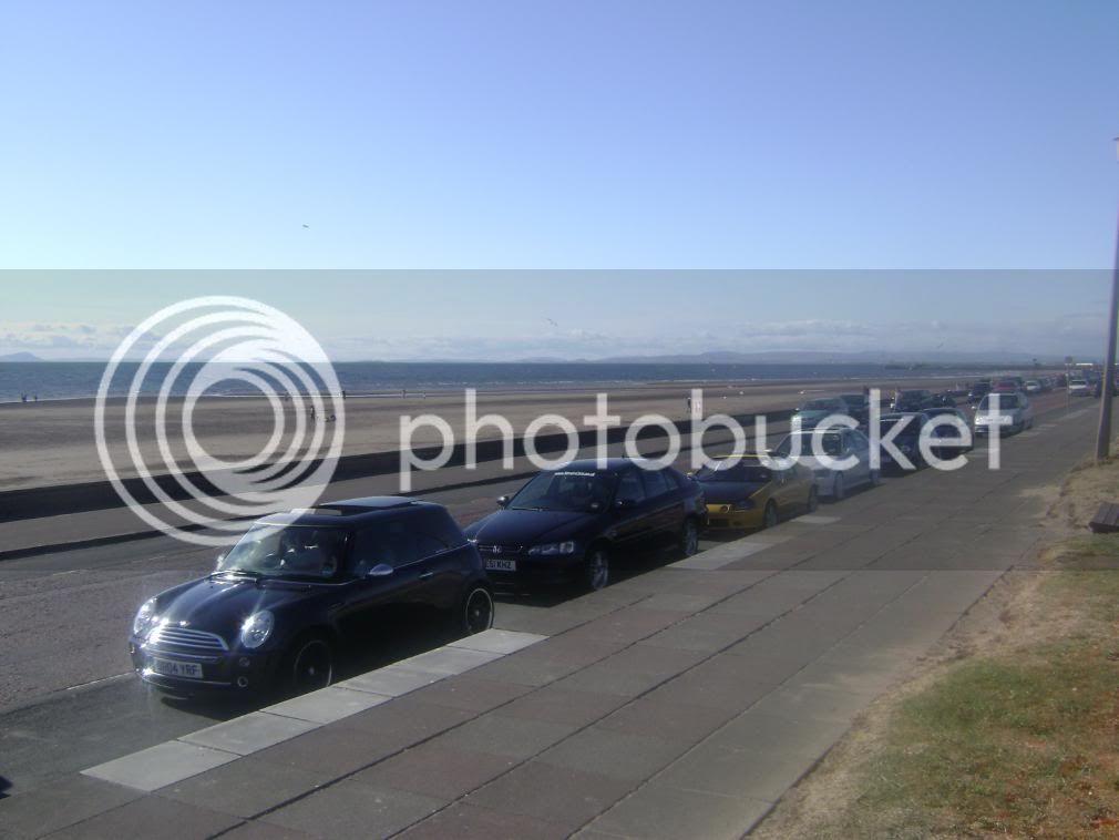 LOUDOUN CASTLE PICS 56K GTF DSC01393