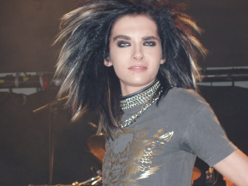 Bill Pictures TokioHotel19-17