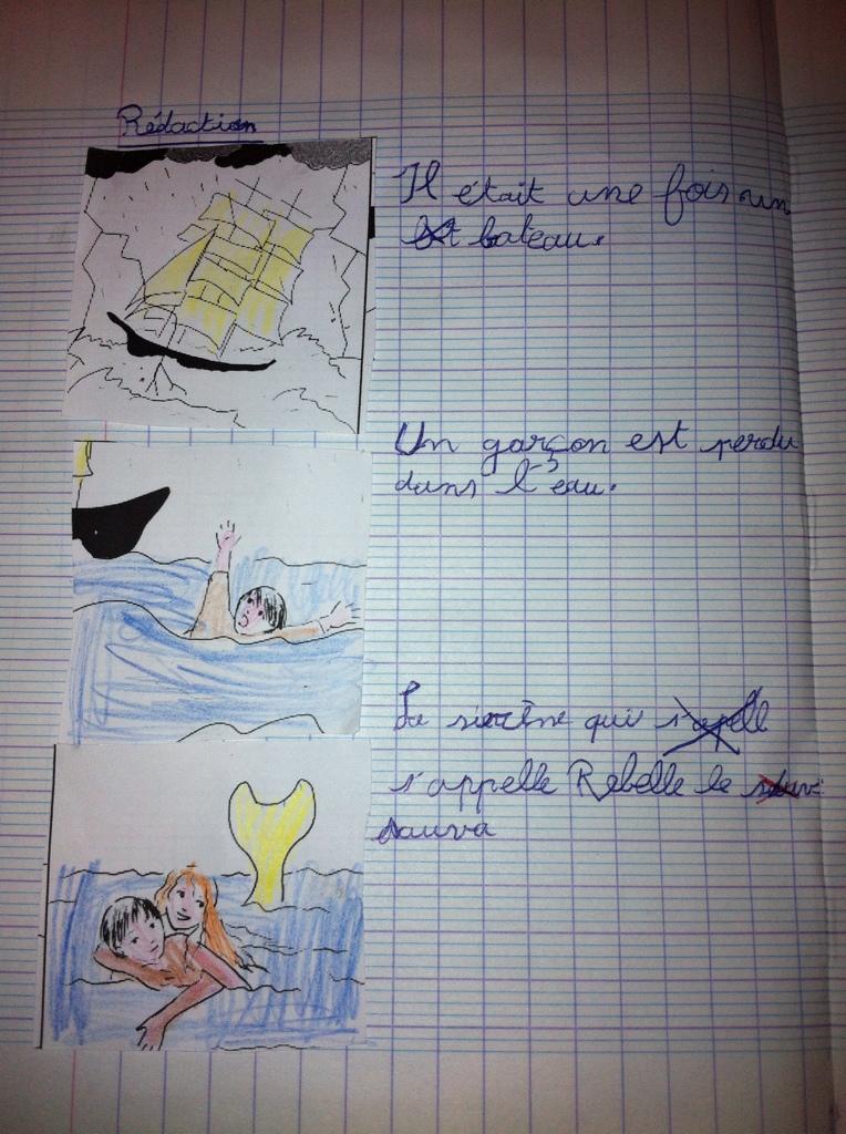 Comment travaillez-vous la rédaction à l'école primaire ? - Page 26 7E8A4B0B-4B2B-4065-9BAE-7A3018B933CB-2942-000003A473412624_zpsfea7daab