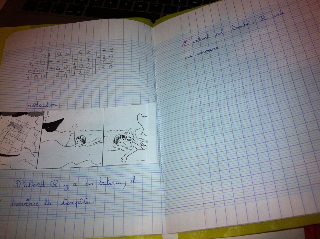 Comment travaillez-vous la rédaction à l'école primaire ? - Page 26 C3C48036-F0D5-40E3-9CE0-7F0441E68183-2942-000003A45B22ADD8_zpsf40f7336