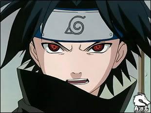 Galeria de Fotos De Naruto Sasuke