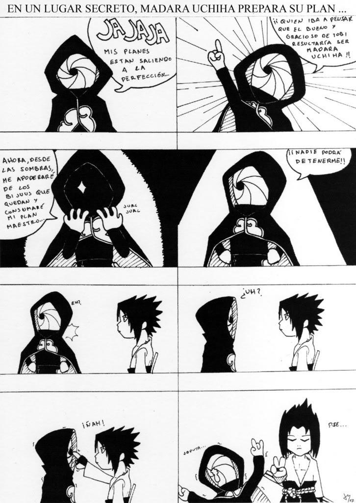 imagenes estupidas y graciosas - Página 2 TiraNarutoU