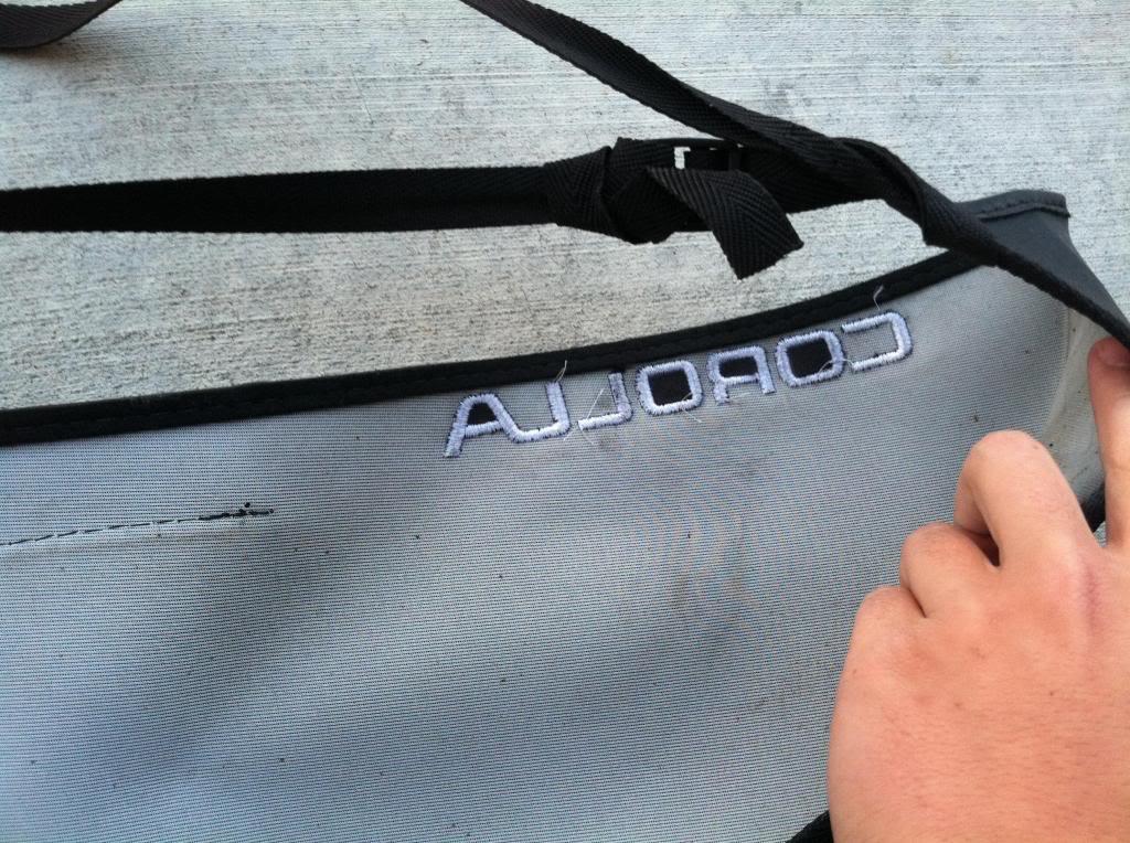 Ae101 hood bra/protector for sale 066015aa-2e51-49a5-82df-bb62554e52af_zps8244077b