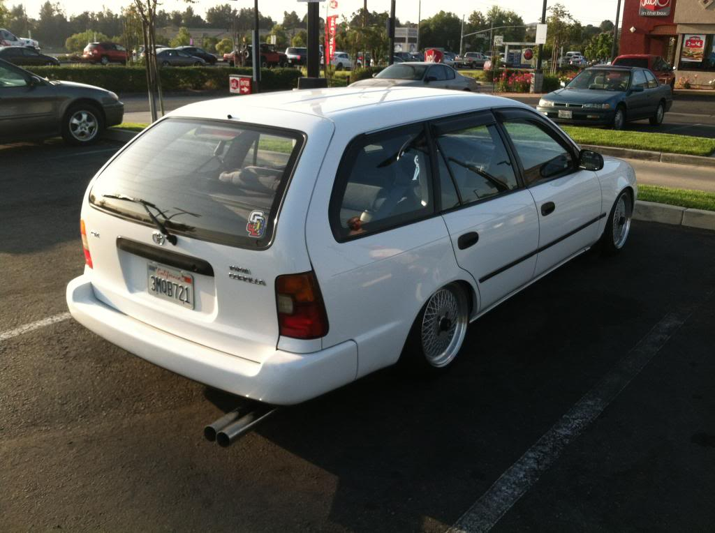 Ae102 Wagon - Page 3 IMG_9429_zps7207466a