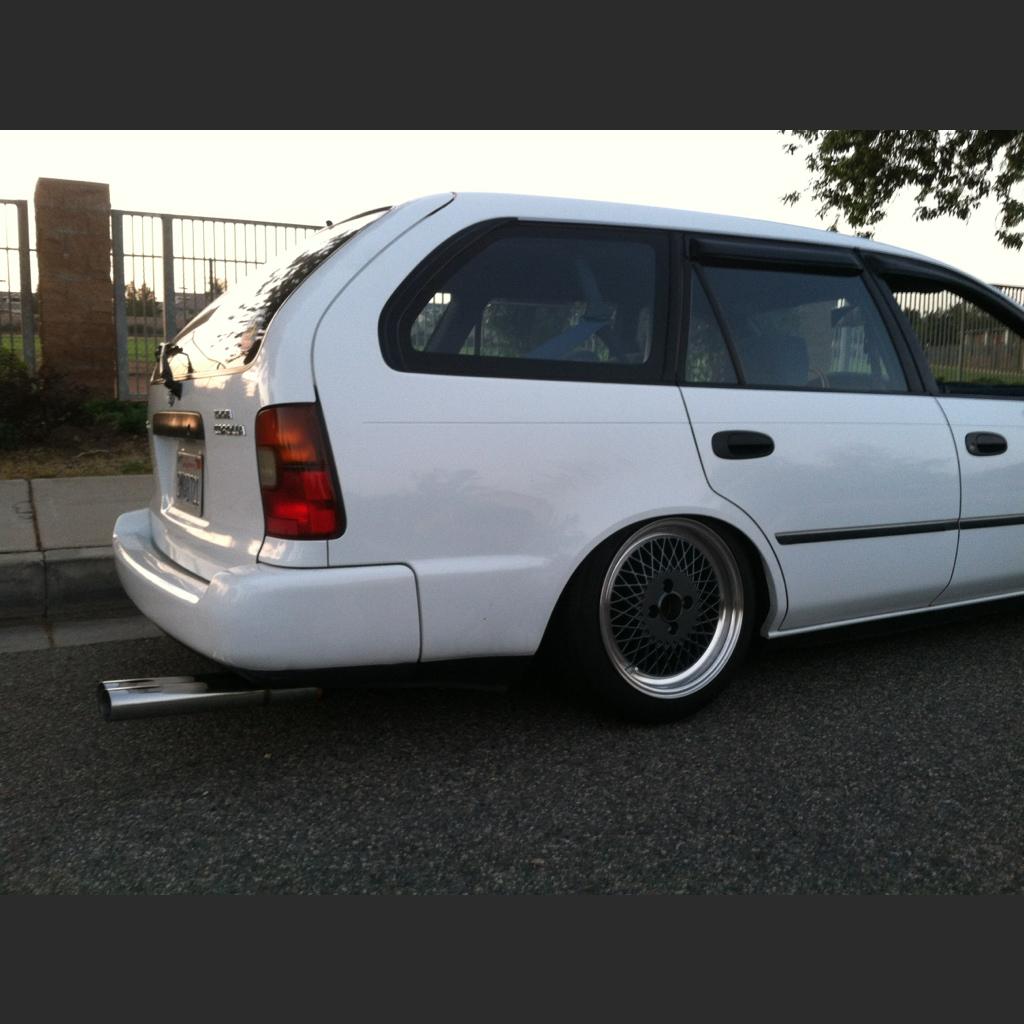 Ae102 Wagon - Page 3 IMG_9493_zps60b51ea7