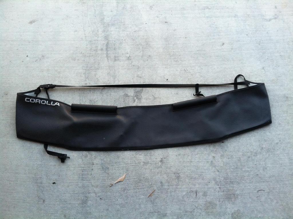 Ae101 hood bra/protector for sale C5b76a92-e404-4d6f-a81a-9b8b1fd64be8_zps36333cdc