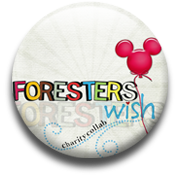 If you are up for PROMOTING the sale kickoff June 5th (Friday) Foresterwish-flair175