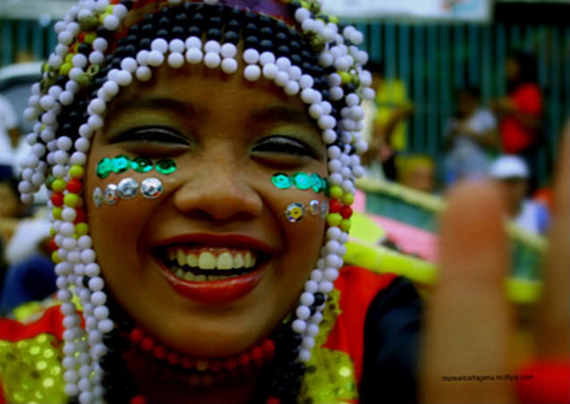 Kadayawan 2smilecloser-1-2