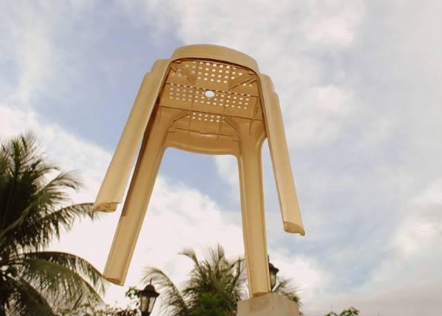 Footless Finalchairstand2-1-1