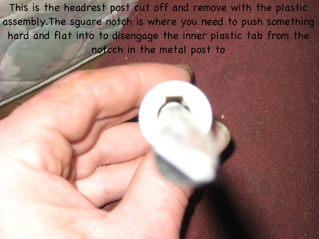 Headrest removal? Headrestpeice006-1