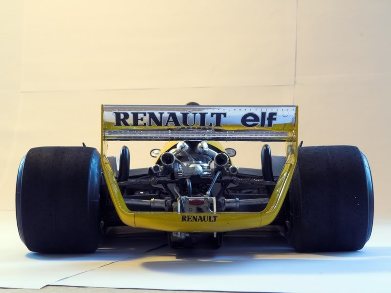 1/12 Renault RE-20 Turbo Mini-P3205651-01