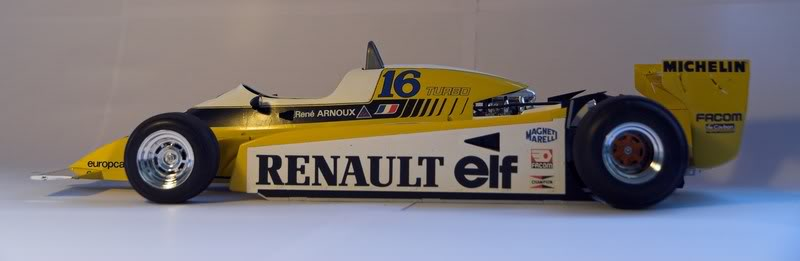 1/12 Renault RE-20 Turbo Mini-P3205653-01