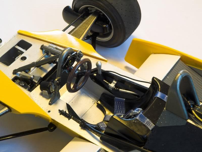 1/12 Renault RE-20 Turbo Mini-P3205658-01