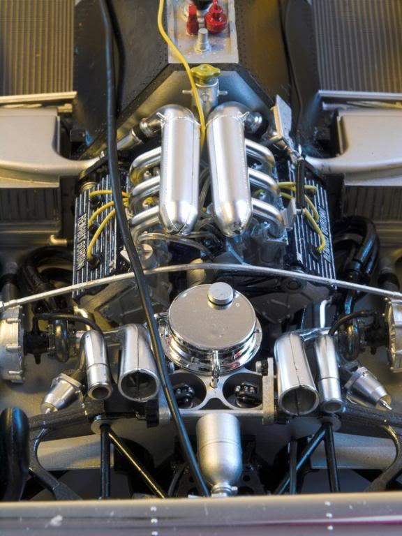 1/12 Renault RE-20 Turbo Mini-P3205661-01