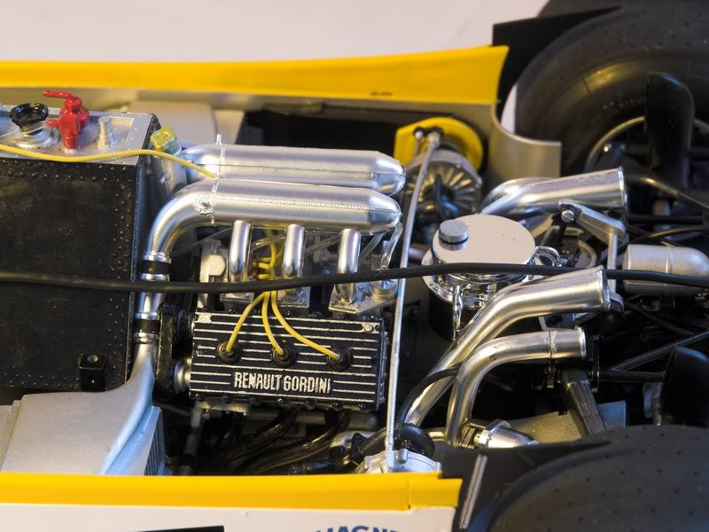 1/12 Renault RE-20 Turbo Mini-P3205662-01