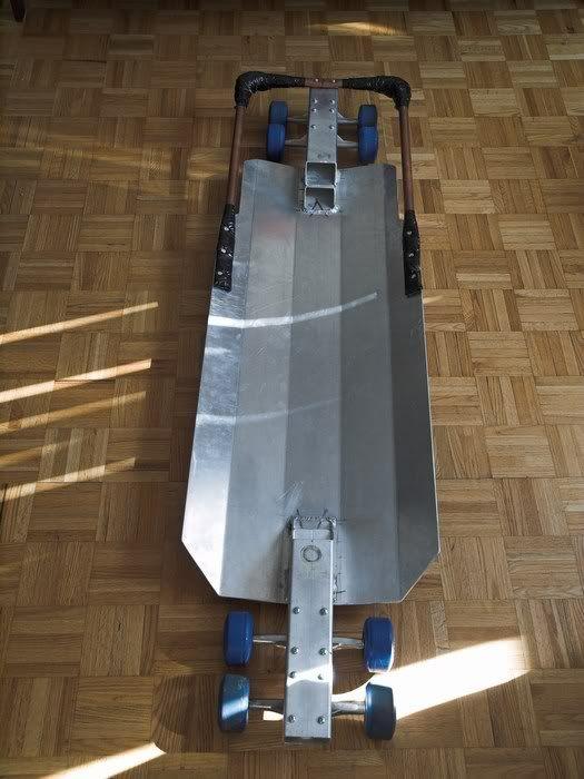 Mon nouveau jouet Mini-P6081294-01