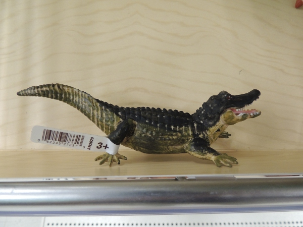 Reissue of Battat Dinosaur Range with New Models in U.S. Target stores!!! BattatAnimals048_zps1e827edc