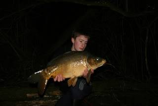 latest for brooke 14lbmirror