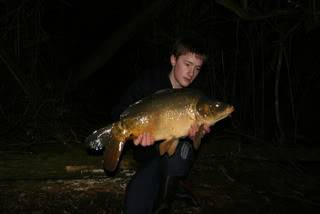 latest for brooke 14lbmirror3