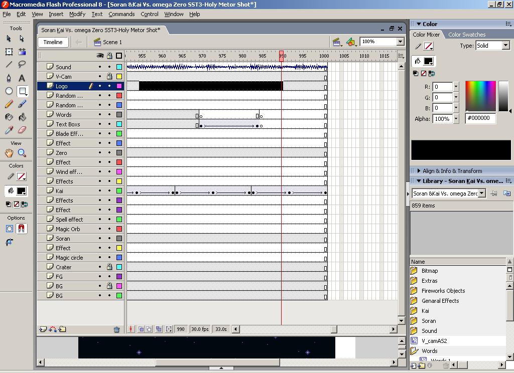 Basic Splitscreen Tutorial! - Page 4 ScreenShot1