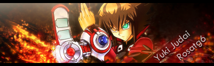 Turbo Pack 3  Firmajudai