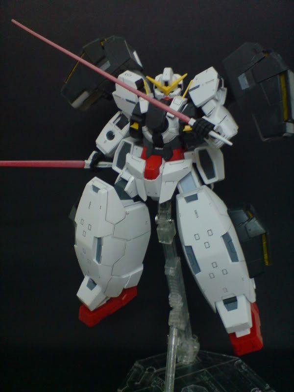 Edis0n Gundam 00 [ Show 0ff place ] DSC01656