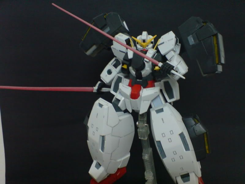 Edis0n Gundam 00 [ Show 0ff place ] DSC01657