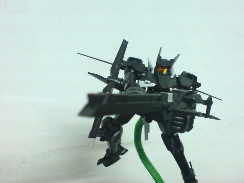 Edis0n Gundam 00 [ Show 0ff place ] DSC01875