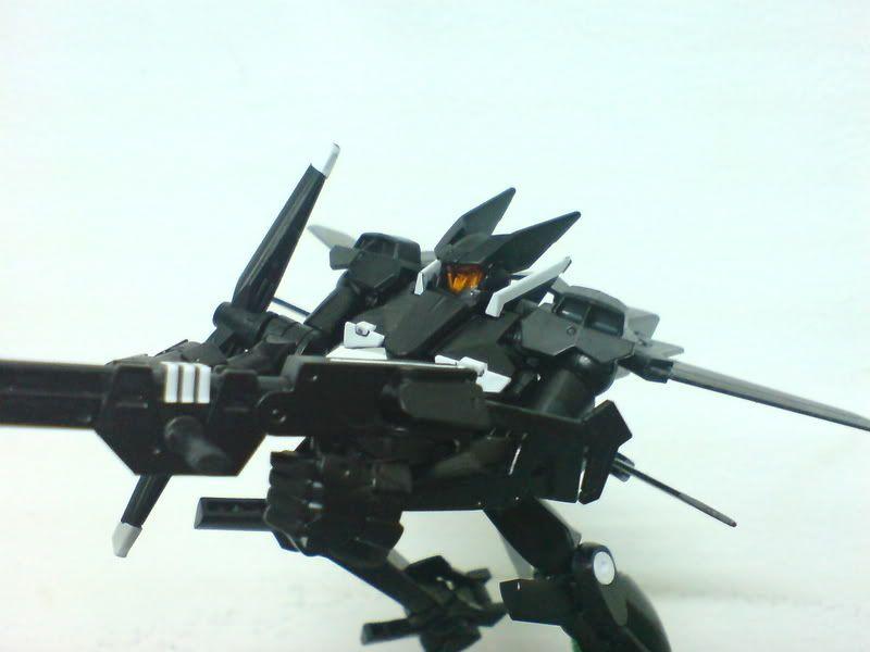 Edis0n Gundam 00 [ Show 0ff place ] DSC01877