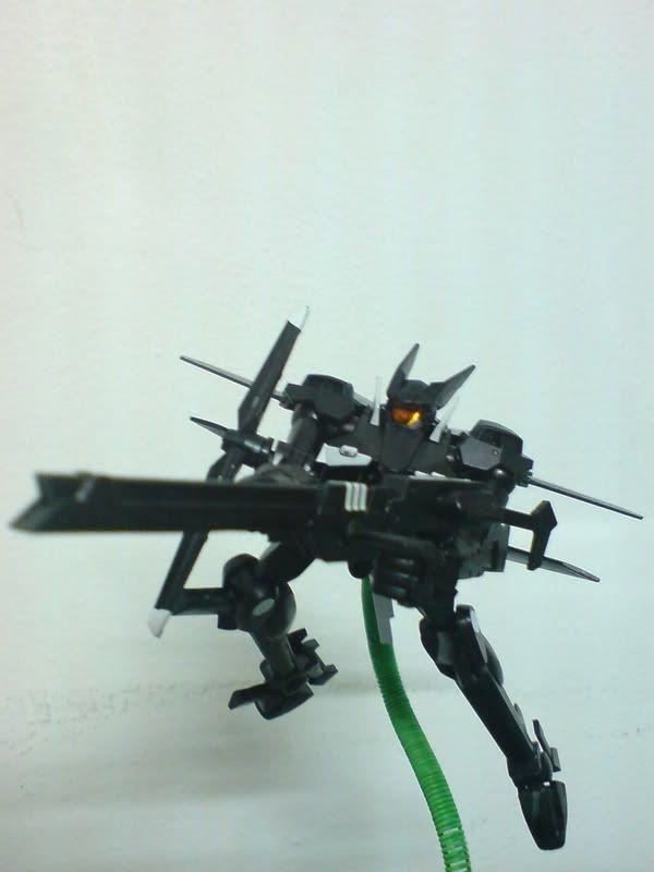 Edis0n Gundam 00 [ Show 0ff place ] DSC01879