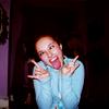 I'M FABULOUS __x Adriana Hamilton. Goodmemorieshayden13-1