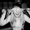 I'M FABULOUS __x Adriana Hamilton. Goodmemorieshayden14
