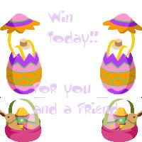 Easter Outfits! Auctionthisweek