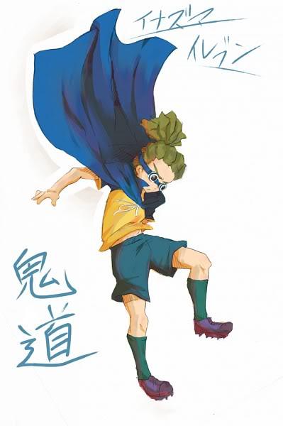 Ficha Kidou~ 279190