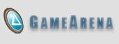 GameArena