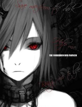 Eight Deadly Sins - Page 2 L_286dcb879a2843839938c84d2e83b857