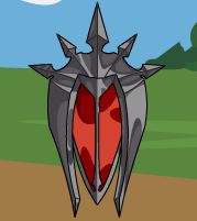 Shield - Agony Shield Agony