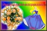 Princeza Th_princezarodjus